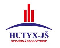 HUTYX-JŠ Stavebná spoločnosť